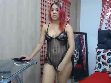 [24-08-20] violeta_luv20 video with toys from Chaturbate