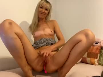 [25-09-20] zoesummersx record show with cum from Chaturbate.com