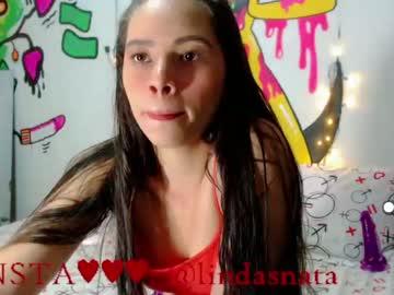 [23-06-21] aleia_sweet record webcam video