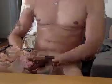 [18-10-21] hector922 record video with dildo from Chaturbate