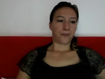 [08-09-20] jasmina_kitty chaturbate private record