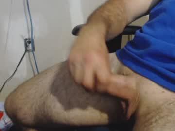 [12-10-20] nyli33 chaturbate blowjob video