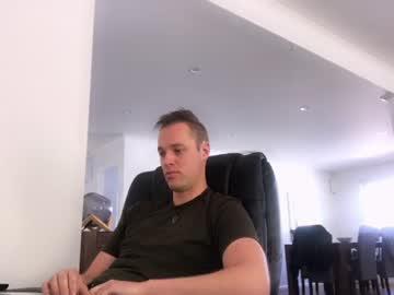 [15-10-21] yoursoleismine cam video from Chaturbate.com