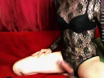 [08-09-21] anway22 chaturbate private show