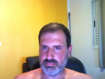 [16-01-21] camilon30 private show video