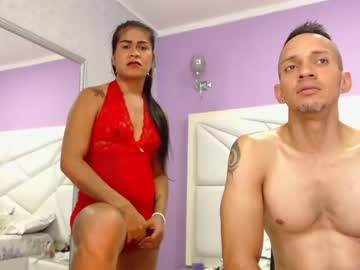 [24-09-20] duohardsexxx record show with toys from Chaturbate