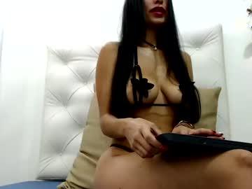 [10-01-21] mia__bernal chaturbate public webcam video
