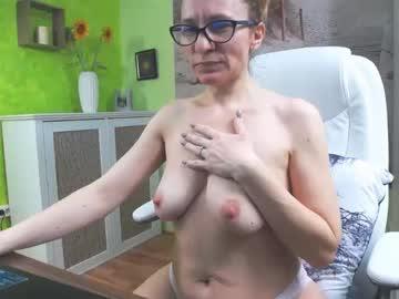 [23-02-21] sexy_teacher12 record private webcam from Chaturbate.com