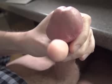 [04-12-20] shroomhead98 record private sex video from Chaturbate