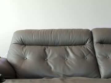 [22-03-21] hondalife420 record public webcam video
