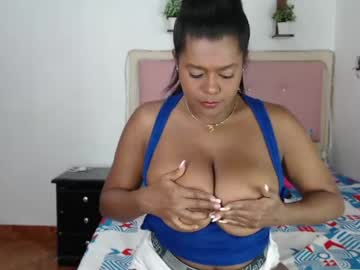 [16-07-21] maryalelove video with toys from Chaturbate.com