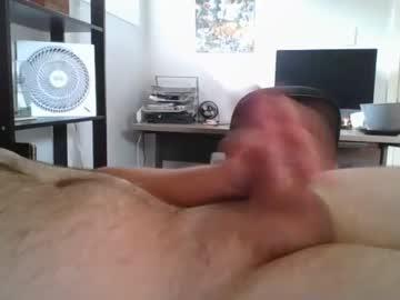 [04-08-21] mirnibsur public webcam video from Chaturbate
