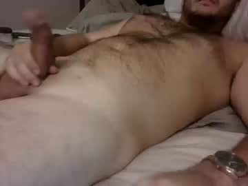 [19-09-20] hookup3 record public show from Chaturbate