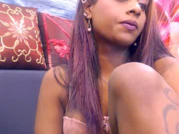 [09-11-20] indiansugardol record private show video from Chaturbate.com