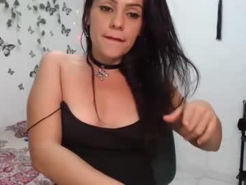 [31-01-21] queen_cata chaturbate webcam show