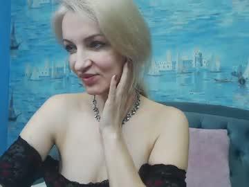[29-04-20] simona_lady chaturbate private