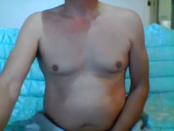 [18-09-21] onlyrolle chaturbate video with toys