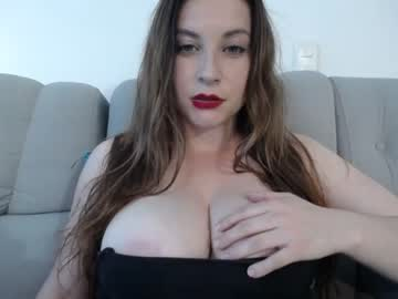 [09-03-21] barbysweet1 chaturbate webcam