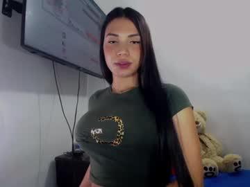 [24-02-21] camila_lassohot premium show video from Chaturbate