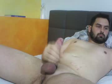 [18-01-21] hexi_20 record video from Chaturbate.com