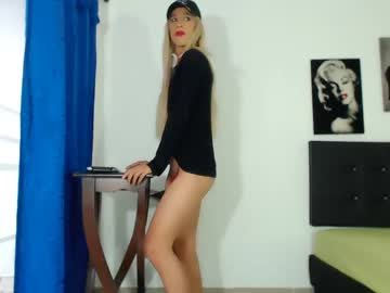 [21-08-21] jhonnysexy_hot record public show video from Chaturbate.com