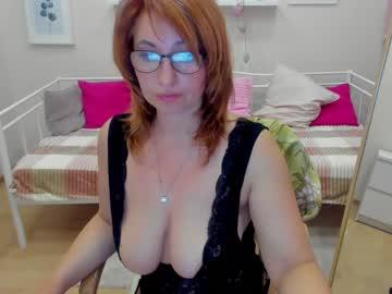 [29-03-21] flirtatiousmegan record public webcam from Chaturbate