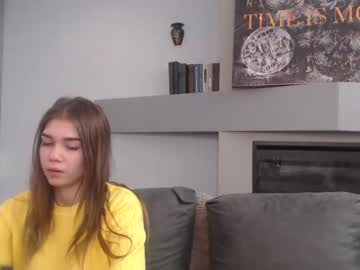 [23-04-20] marrygirl private sex video from Chaturbate