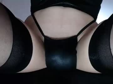 [05-06-21] violeet4u record show with toys from Chaturbate