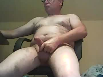 [11-08-20] pascalfrance6 blowjob show from Chaturbate