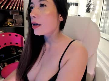 [12-09-20] freyjashine_x record show with toys from Chaturbate.com
