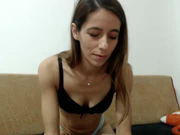 [27-09-20] red_bunny20 record cam show from Chaturbate