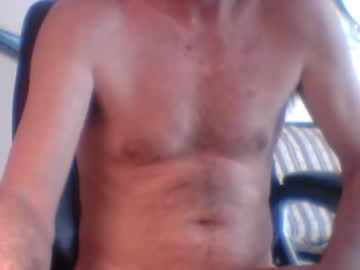 [05-01-21] bigguy123456 private webcam from Chaturbate