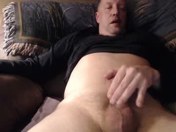 [08-01-20] largerthanavg2plz record private show video from Chaturbate.com
