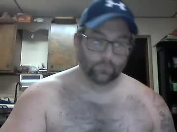 [01-08-21] timm0610 chaturbate video with dildo