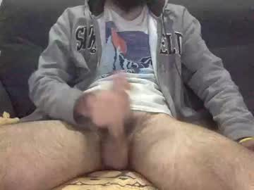 [23-02-20] nazzz98 video with toys from Chaturbate