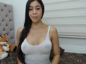 [20-09-21] silvana_sweet private from Chaturbate.com