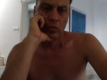 [29-06-21] mrhandsomelovee record private sex show from Chaturbate