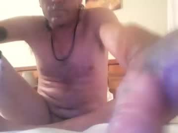 [31-07-21] stuntcockdouble nude record