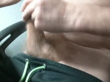 [18-02-21] keule216 record webcam video from Chaturbate
