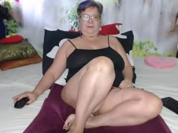 [30-05-21] queenpammy record private show from Chaturbate