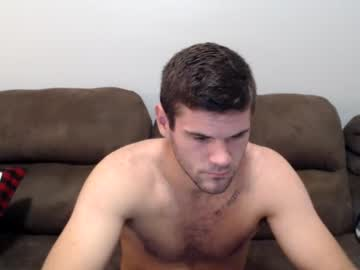[18-12-20] soloking21 show with cum
