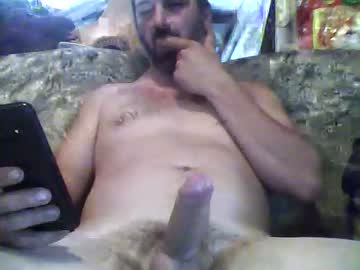 [03-06-21] matricex28g record show with cum from Chaturbate.com