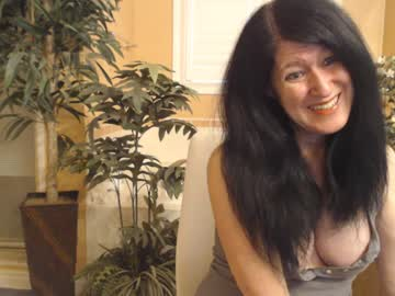 [26-04-20] sarahconnors0815 chaturbate public show video
