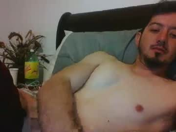 [04-02-20] heyheyyou2 show with toys from Chaturbate.com