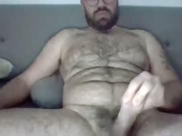 [27-11-20] melbozdude cam video from Chaturbate.com