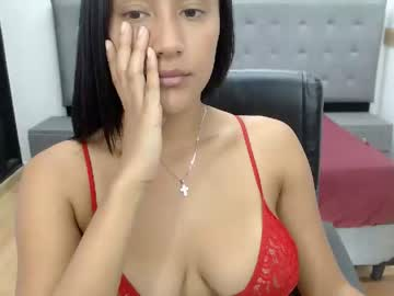 [21-01-20] mane_stone record webcam video from Chaturbate