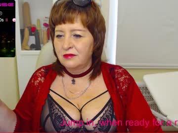 [25-01-20] heartbreakerjill record private sex video from Chaturbate