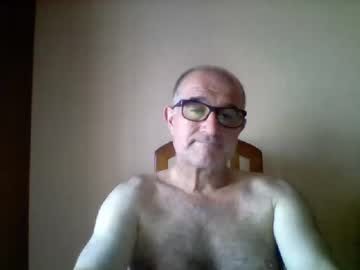[23-07-20] shymmy10 private XXX video from Chaturbate.com