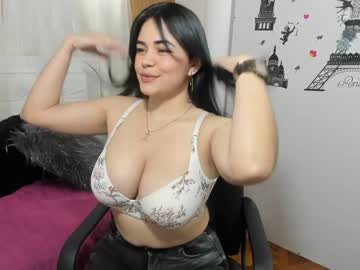 [23-10-20] fiire_girl video with dildo from Chaturbate