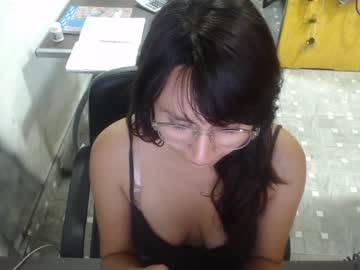 [20-02-20] masha_candy video from Chaturbate.com